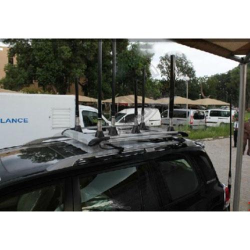 Wireless signal jammer | signal jammer for schools