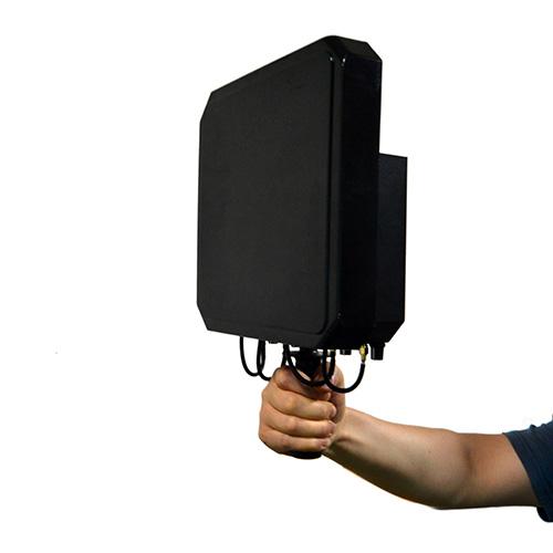 Cell phone gps blocker jammer | gps wifi cellphone camera jammers grape